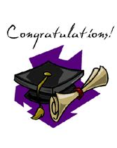 graduation congratulations card templates congratulations on your graduation free printable