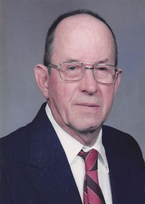 obituary for gerald quot jerry quot p boudreau