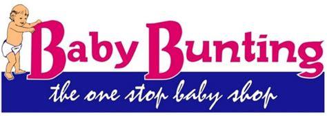 baby bunting store locator opening hours australia