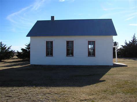 prairie dog house prairie dog gallery prairie dog locations state parks kdwpt kdwpt