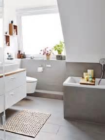 wohnidee badezimmer wohnen und dekoration rund um haus garten wohnidee