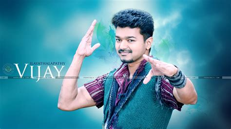 vijay hd wallpaper desktop vijay wallpaper