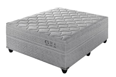 comfort support mattress genessi beds bed couch lifestyle