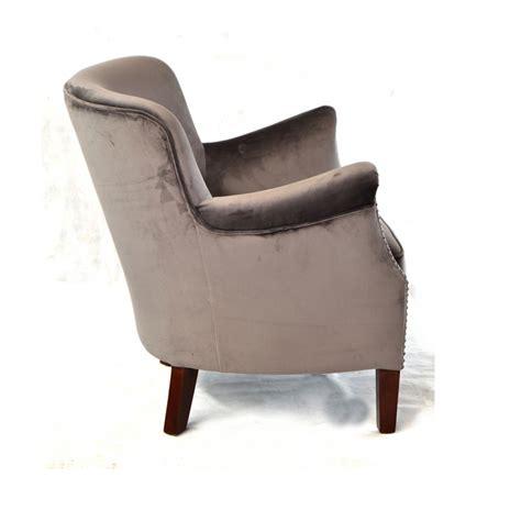 armchairs fabric inadam furniture metallic fabric armchair fabric chair