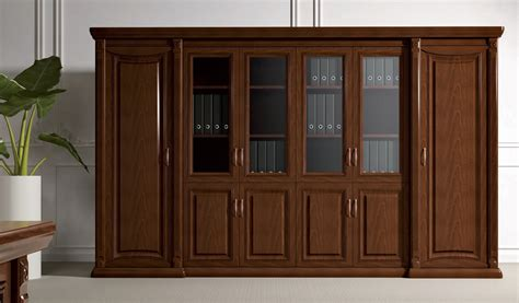 Caesar Credenza Office Cabinets Filing Cabinets Book Cases S Cabin