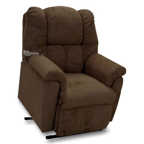 franklin power recliner franklin lift and power recliners 3 way chaise lift