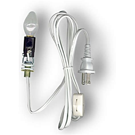 l lighting kits for small objects national