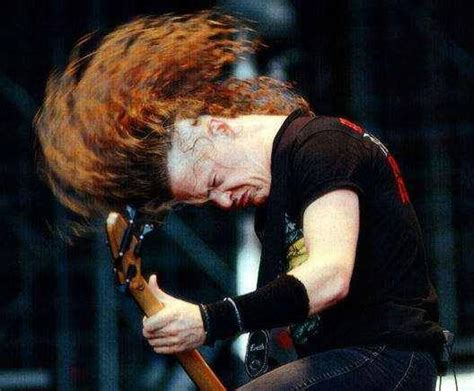 how to get your hair cut like jason statham i cut my hair like jason newsted turns out it doesnt have