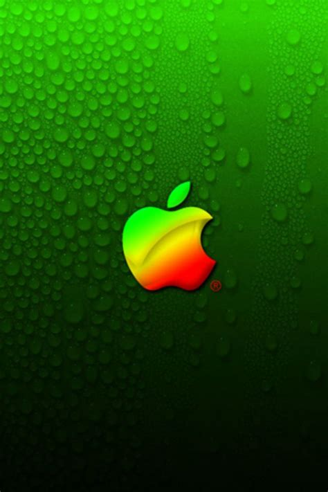 raw themes live wallpaper iphone apple logo iphone wallpaper background and theme