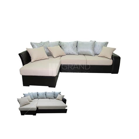 Low Priced Sectional Sofas by Sectional Sofa Bed 171 Madrid 187 Buy With Low Price On Our