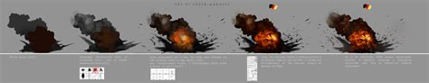 watercolor explosion tutorial explosion tutorial by sheer madness on deviantart