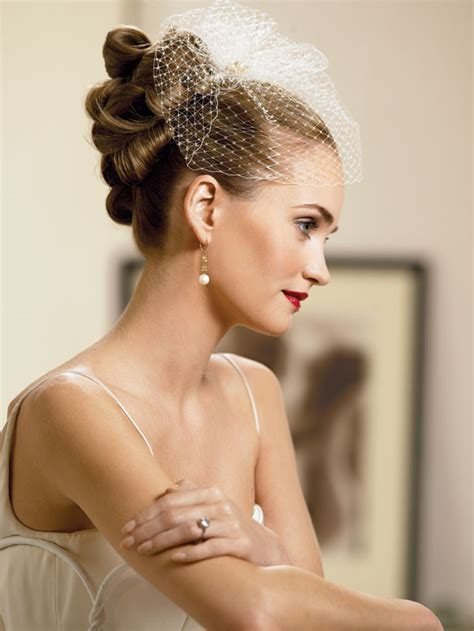 hairstyles the bridal loft