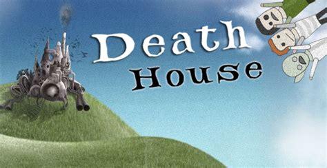 death house game death house play on armors games