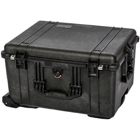 Custom Hardcase 11 telescript cprs190 custom for prs190 19 quot cprs190