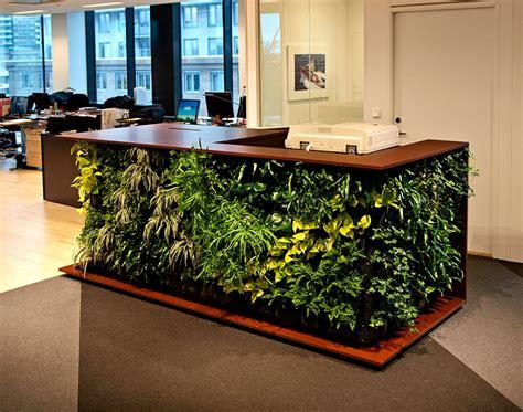 Armani Home Interiors by 10 Amazing Plant Based Interiors Ideas Eluxe Magazine