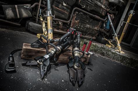 genesis tools why buy genesis rescue tools