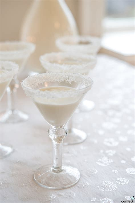 martini winter 10 wonderful winter wedding decoration ideas confetti co uk
