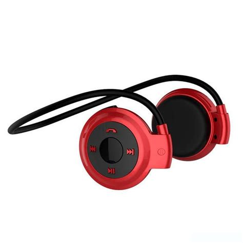 Headset Bluetooth Beats Audio beats mini 503 bluetooth wireless type stereo premium