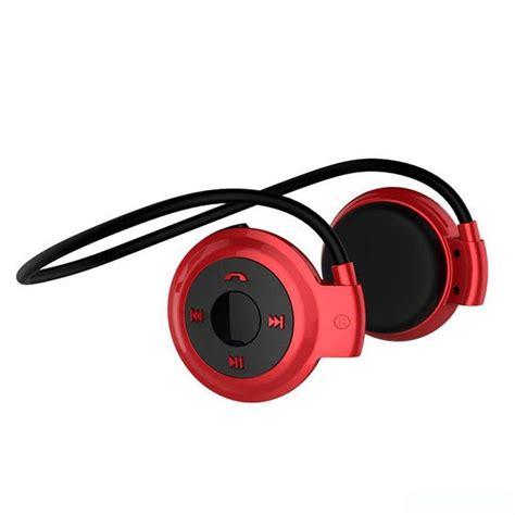 Bluetooth Headset Mini Premium beats mini 503 bluetooth wireless type stereo premium replica headset