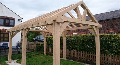 wood gazebo oak gazebo oak framed car ports wooden gazebos oak