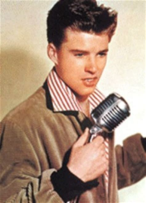Records After 1958 Poor Fool 1st 1 Song On Billboard S 100 Chart In 1958