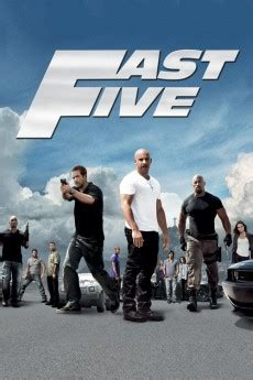 fast and furious yts the fast and the furious 2001 yify download movie