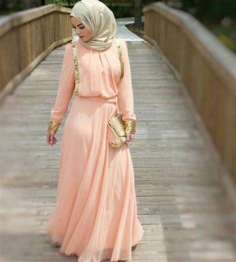 Fashion Baju Batik Kerja T St Betty Navy 73 best kurung moden terkini 2016 images on baju kurung kebaya and fashion