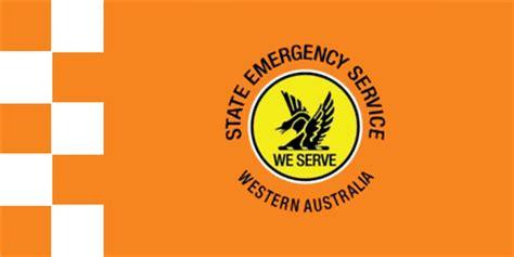 western australia state emergency service australia