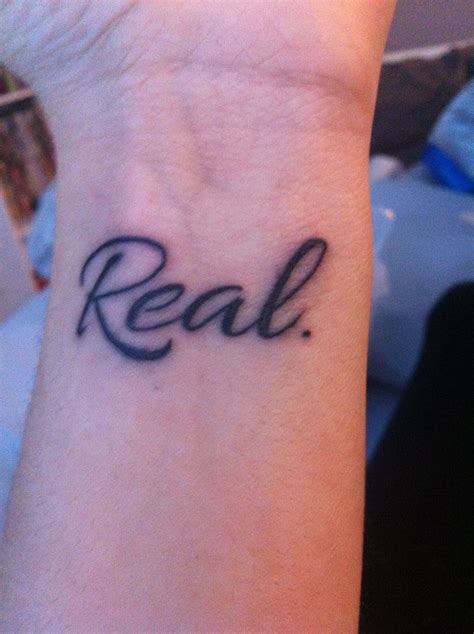 tattoo and piercing games my newest quot real or not real real quot hunger