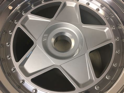 f40 wheels f40 wheels front and rear wheel set ebay