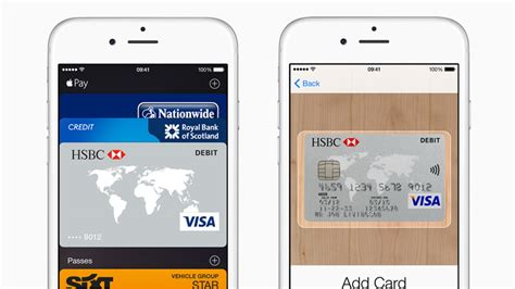Add Apple Gift Card To Wallet - how to use apple wallet in the uk macworld uk
