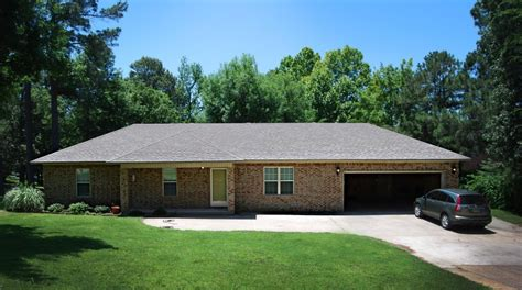 3 bedroom houses for rent in paragould ar nea quality rentals