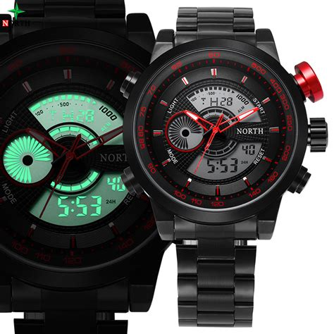 sport watches multi functional