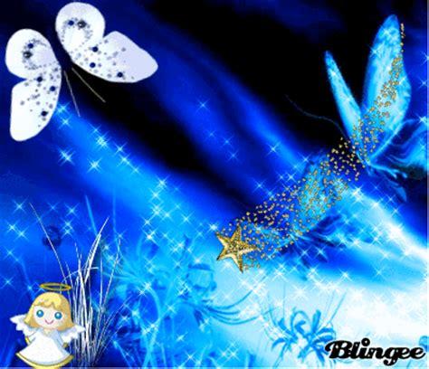 Imagenes Mariposas Navidad | fotos animadas navidad de mariposas para compartir