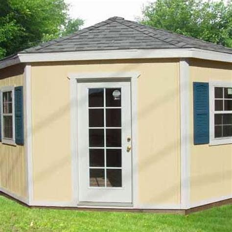 Converting Shed Into Tiny House by Moved Permanently