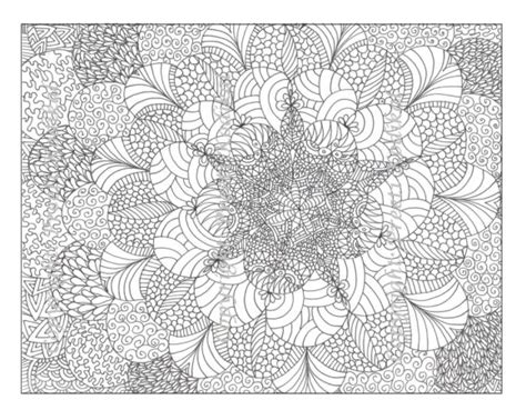 coloring pages weird designs coloring pages awesome design coloring pages for adults