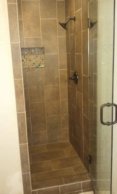 shower stall designs small bathrooms the s catalog of ideas