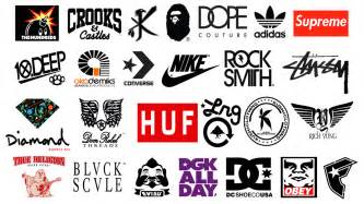 fashion brand names world watches brands