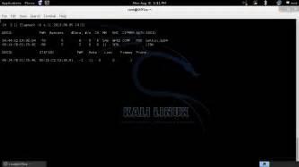 kali linux reaver wps tutorial hack wpa wpa2 wps with reaver kali linux hacking tutorials