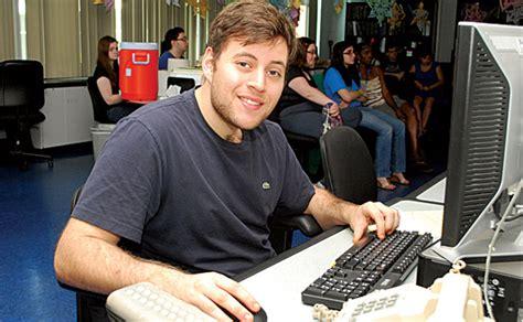 computer business skills wilson tech