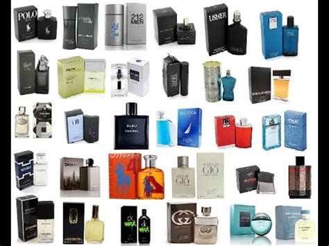 top 10 best mens cologne 2014 top 10 edges lists top 10 most sold fragrances for men 2013 2014 youtube