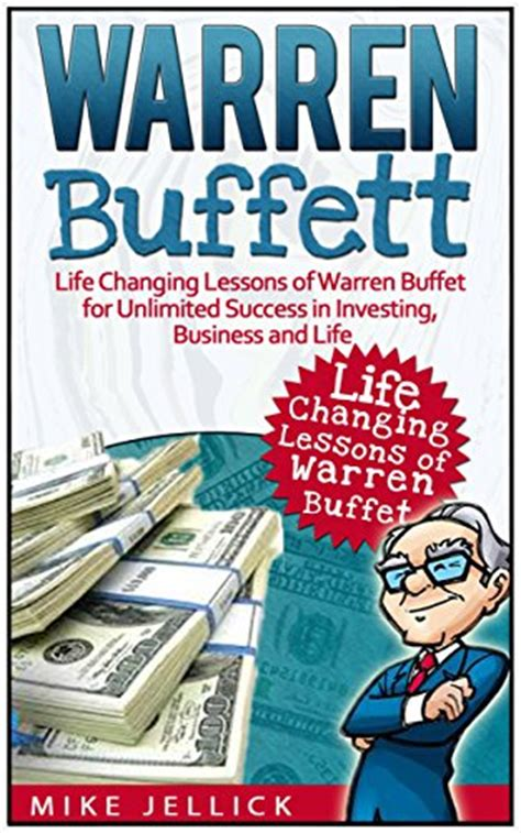 warren buffett 43 lessons for business books warren buffett quotes quotehd