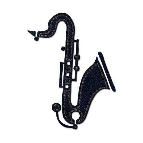 Saxophone Icon   saxophone saxophones icon 003520 187 icons etc