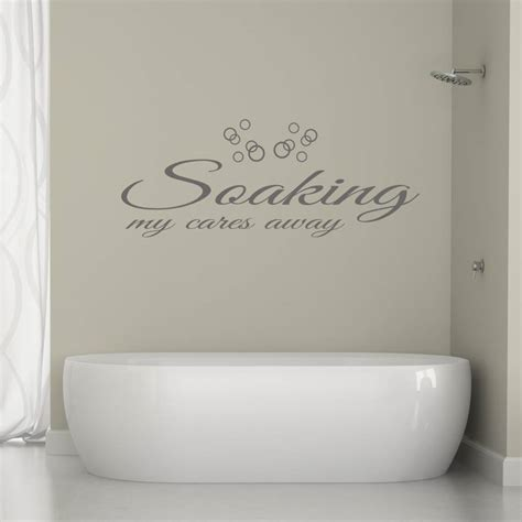bathroom wall sculptures bathroom wall art www pixshark com images galleries