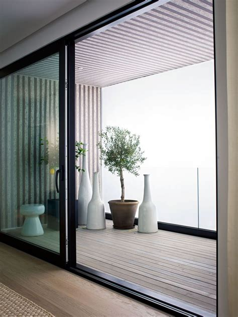 17 best images about norra tornen on stockholm big windows and interiors