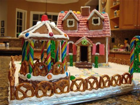 creative gingerbread houses creative gingerbread houses