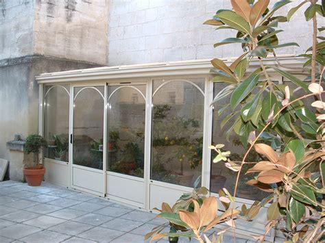 veranda 19m2 prix v 233 randa en kit 20m2