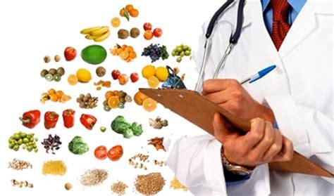 analisi per intolleranza alimentare test intolleranze alimentari dott raimondo spissu