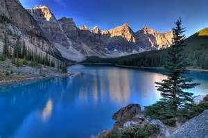 Beautiful Places To Visit In The World Top 30 Most Beautiful Places You Have To Visit Before You Die