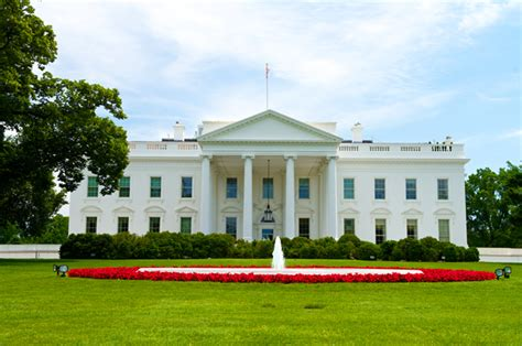 Basement Remodeling by History And Facts About The White House